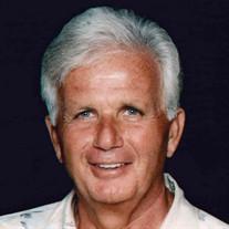 Philip Paul Krauser