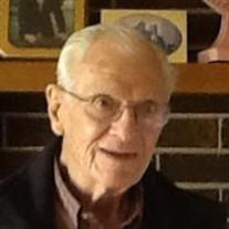 Virgil  Collins Wilkes