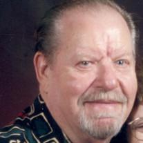 Curtis L Leeper