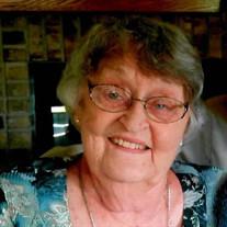 Marilyn J. Hunter