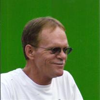 Doyle Robinson