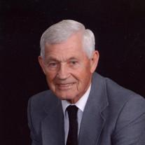 Lloyd  A.  Birdsey