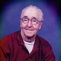 John Henry Rakes