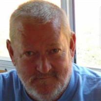 Arthur M. Hignite