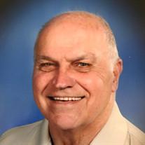 Kenneth W. Schreiber