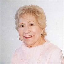 Lucille Ortiz