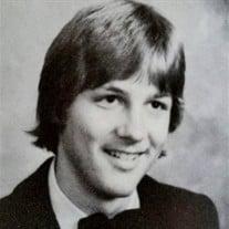 Jeffrey John Schuetrum
