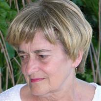 Carolyn Noland