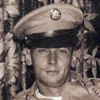 Sidney E. Quipp (Lebanon)