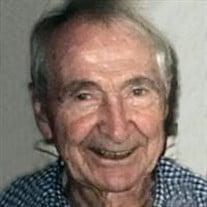 Arnold R Lidfors