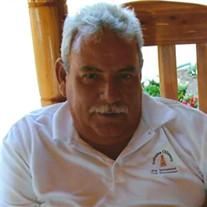 Ken Sullins