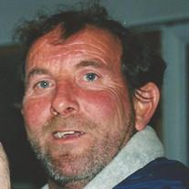 Mr. Larry Wayne Collins