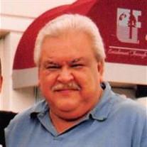Manuel G. Hernandez Jr.