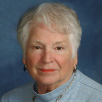 Lois  Mae Diemer