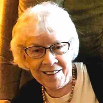 Helen J. Nerison