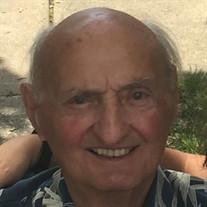 Mr.  Frank R Moccio