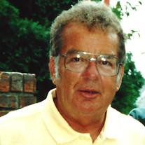 Jack L Smith