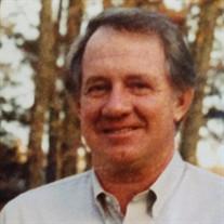 Mr Jim Looper