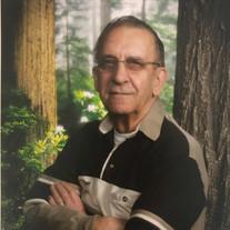 Robert L. Kozel