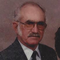 Chester  E. Fry Sr.