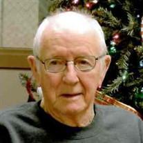 LaCerne R. Cutchall