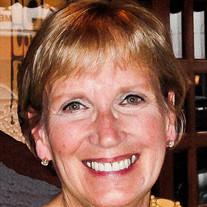 """Margaret """"Peggy"""" Ann Hein"""