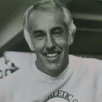 Albert L. Arnold
