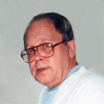 Richard A Nelson