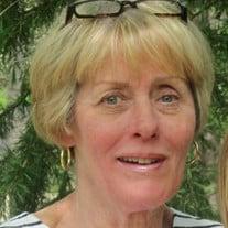 Susan Fuller Wolling