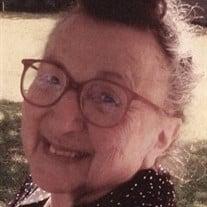 Rita Weis