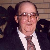 Mr. Sonny Webb