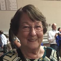 Mrs.  Regina  M.  McInerney