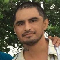 Ray G. Medina