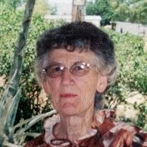 Margaret Beakler