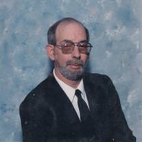 James E Thomae