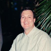 Daniel J Bombarg Jr.
