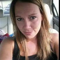Jessica Lynn Dolbeare