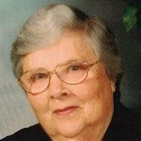 Virginia M. Sullivan
