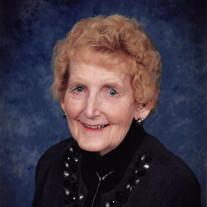 Elizabeth A.  Jackson