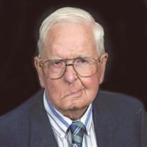 Morris R. Geiser