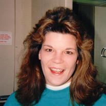 Jacqueline Marie Schmelter