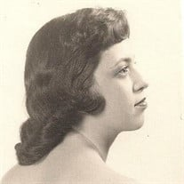 Brenda  Hebert Elmer