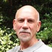 John Henry Steinbaugh