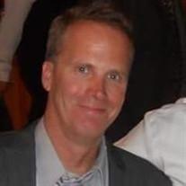 Allen Ray Cibulski