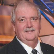 Randall Lee STANLEY