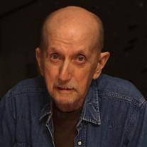 John Edward Sargent