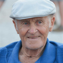 Mr. Colin R. Kindness