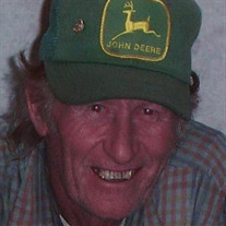 J.C. Vaughn