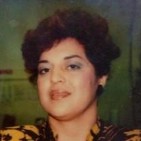 Angelita E. Vidales
