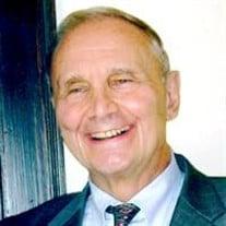 Donald Pafko
